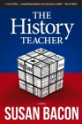 The History Teacher Cover Image