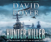 Hunter Killer: The War with China: The Battle for the Central Pacific (Dan Lenson #17) Cover Image