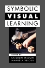 Symbolic Visual Learning Cover Image