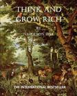 Think and Grow Rich: The Thirteen Steps to Riches Cover Image