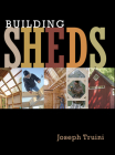 Building Sheds Cover Image