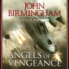 Angels of Vengeance Cover Image