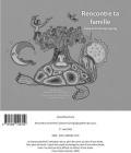 Rencontre Ta Famille / Gikenim Ginii'igoog Teacher Lesson Plan Cover Image