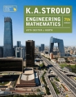 Engineering Mathematics Cover Image