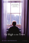 Up High in the Trees Cover Image
