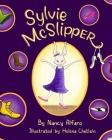 Sylvie McSlipper Cover Image