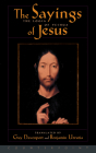 The Logia of Yeshua: The Sayings of Jesus Cover Image