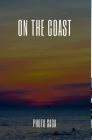 On the Coast Cover Image