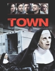 The Town: Screenplays Cover Image