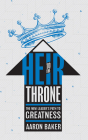Heir to the Throne: The New Leader's Path to Greatness (9781599327709) Cover Image