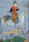 Àmir-Àrsàlân-Ibn Màlàkshâh Roumi Cover Image