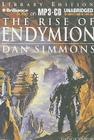The Rise of Endymion Cover Image