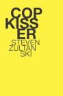 Cop Kisser Cover Image