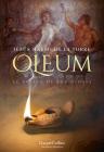 Oleum. El aceite de los dioses (The oil of the gods - Spanish Edition) Cover Image