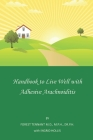 Handbook to Live Well with Adhesive Arachnoiditis Cover Image