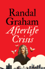 Afterlife Crisis Cover Image