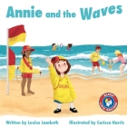 Annie and the Waves Cover Image