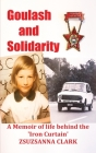 Goulash and Solidarity Cover Image