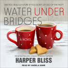 Water Under Bridges (Pink Bean #5) Cover Image