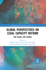 Global Perspectives on Legal Capacity Reform: Our Voices, Our Stories Cover Image