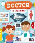 Doctor in Training Cover Image