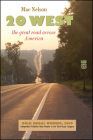 20 West: The Great Road Across America Cover Image