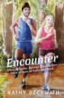 Encounter: When Religions Become Classmates - From Oregon to India and Back Cover Image