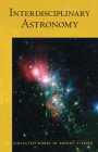 Interdisciplinary Astronomy: Third Scientific Course (Cw 323) (Collected Works of Rudolf Steiner #323) Cover Image
