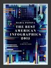 The Best American Infographics 2015 (The Best American Series ®) Cover Image