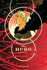 The Hero Book One Cover Image