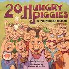20 Hungry Piggies (Millbrook Picture Books) Cover Image