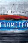 Prometeo Cover Image