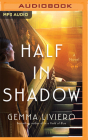 Half in Shadow Cover Image