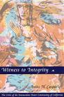 Witness to Integrity: The Crisis of the Immaculate Heart Community of California Cover Image