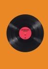 Hip-Hop-O-Crit Cover Image