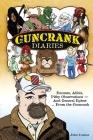 Guncrank Diaries Cover Image