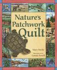 Nature's Patchwork Quilt: Understanding Habitats Cover Image