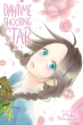Daytime Shooting Star, Vol. 4 Cover Image