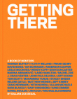 Getting There: A Book of Mentors Cover Image