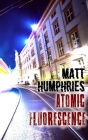 Atomic Fluorescence Cover Image