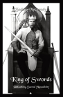 King of Swords: Unleashing Sacred Masculinity Cover Image