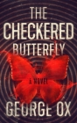 The Checkered Butterfly Cover Image