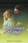 Blessings of Love Cover Image
