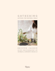 Gathering: Setting the Natural Table Cover Image
