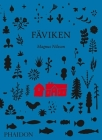 Fäviken Cover Image