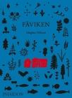 Faviken Cover Image