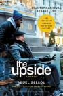 The Upside: A Memoir (Movie Tie-In Edition) Cover Image