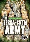 The Terra-Cotta Army (Digging Up the Past) Cover Image