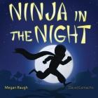 Ninja in the Night Cover Image