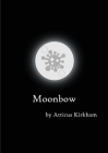 Moonbow Cover Image